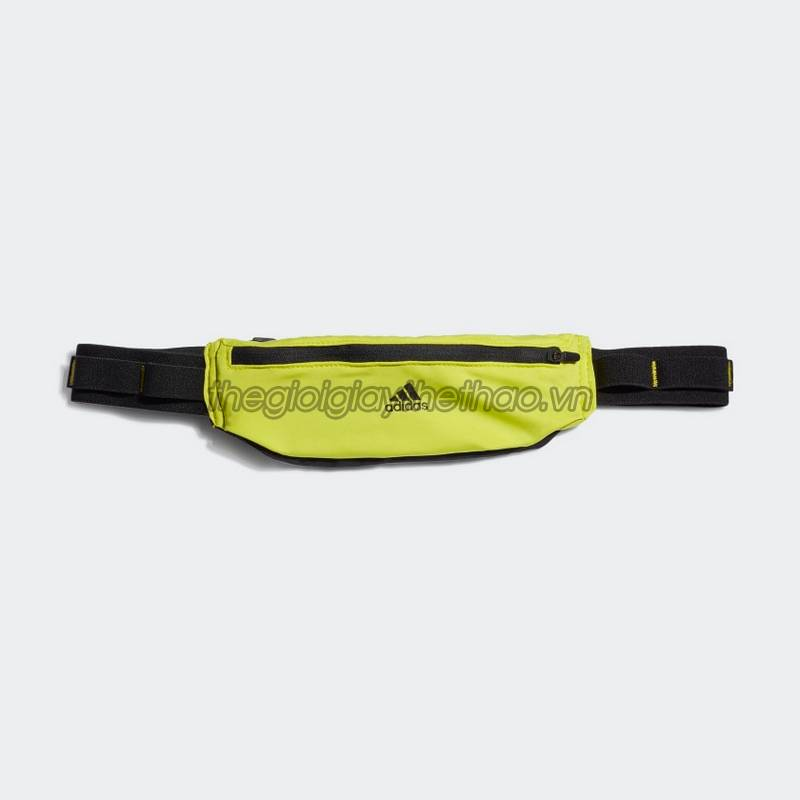 tui-deo-ngang-adidas-run-belt-black-aciyel-gl8964