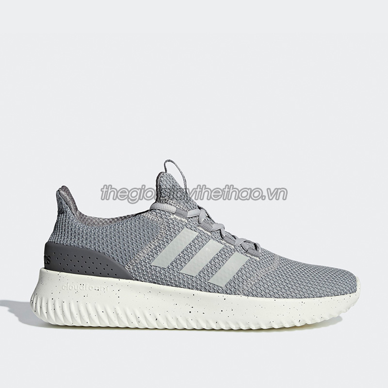 Giày Adidas Cloudfoam Ultimate F34455 2019 1
