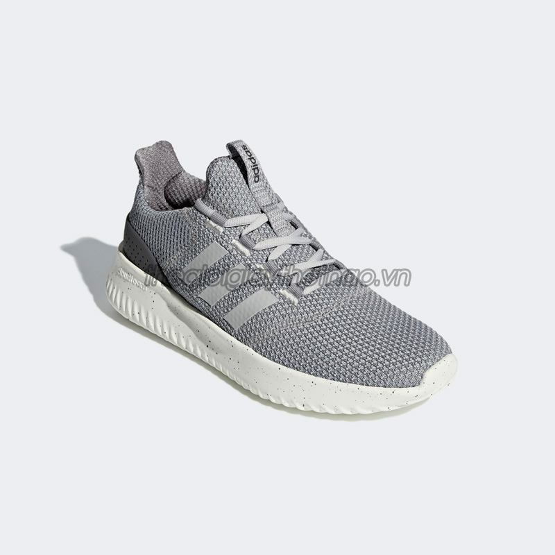 Giày Adidas Cloudfoam Ultimate F34455 2019 4