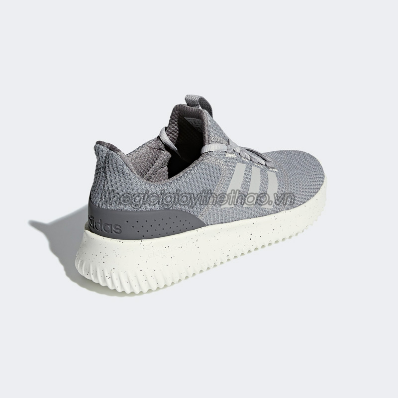 Giày Adidas Cloudfoam Ultimate F34455 2019 5