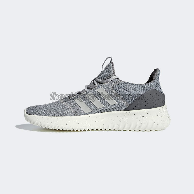 Giày Adidas Cloudfoam Ultimate F34455 2019 6