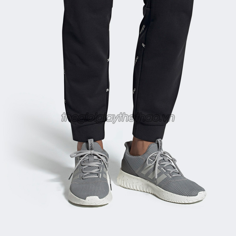 Giày Adidas Cloudfoam Ultimate F34455 2019 7