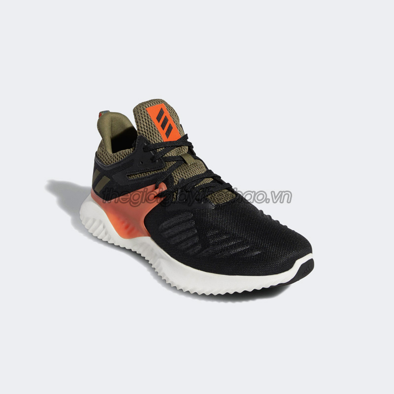 Giày thể thao nam adidas Alphabounce Beyond BD7099 H4