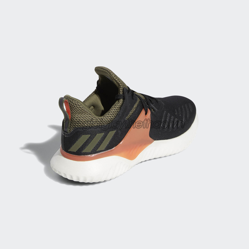 Giày thể thao nam adidas Alphabounce Beyond BD7099 H5