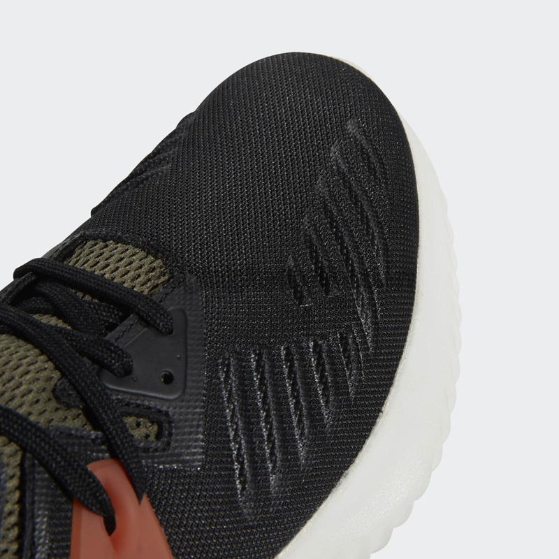 Giày thể thao nam adidas Alphabounce Beyond BD7099 H7