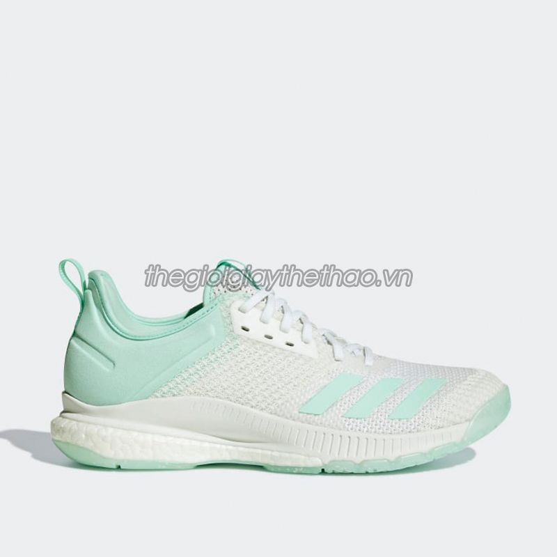giay-the-thao-adidas-crazyflight-x-2-0-parley-bc1019-h1