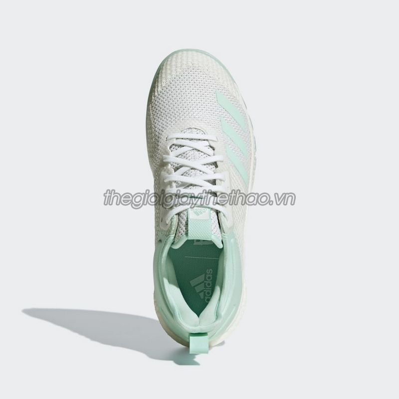 giay-the-thao-adidas-crazyflight-x-2-0-parley-bc1019-h2