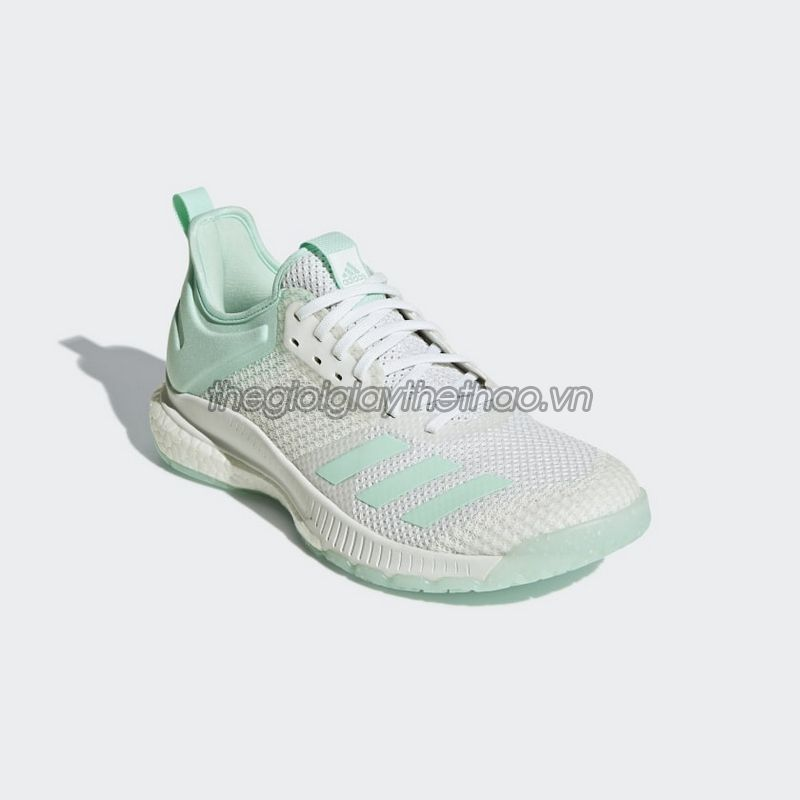 giay-the-thao-adidas-crazyflight-x-2-0-parley-bc1019-h4