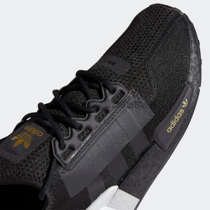 giay-the-thao-adidas-nmd-r1-v2-fy1141-h2