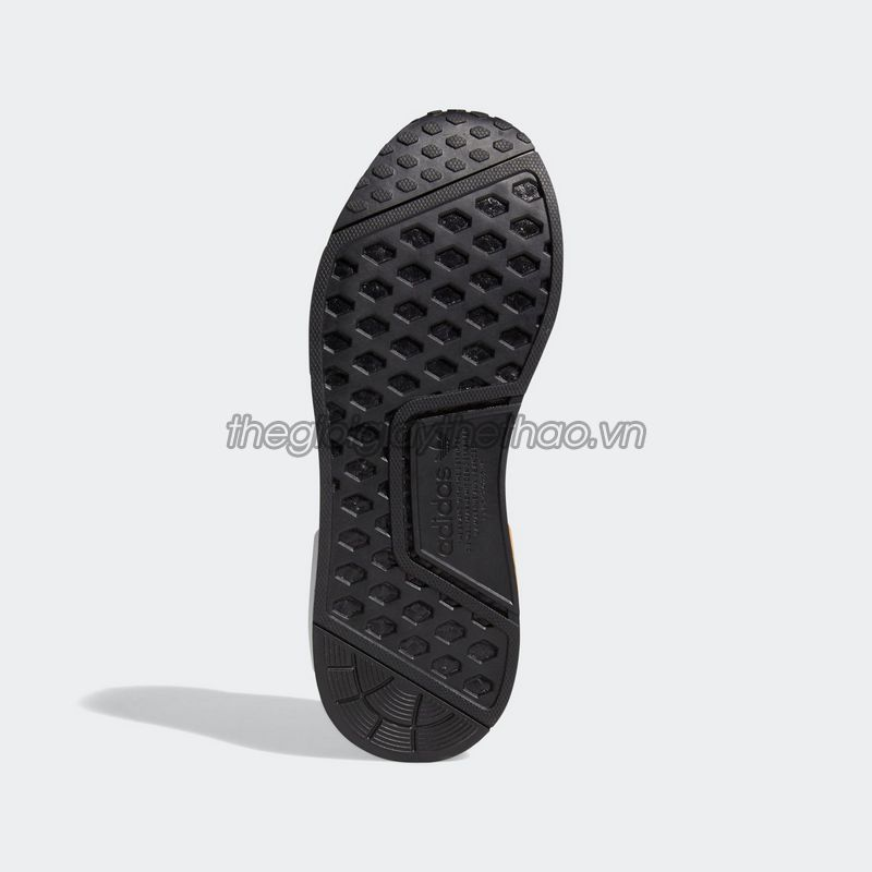 giay-the-thao-adidas-nmd-r1-v2-fy1141-h3