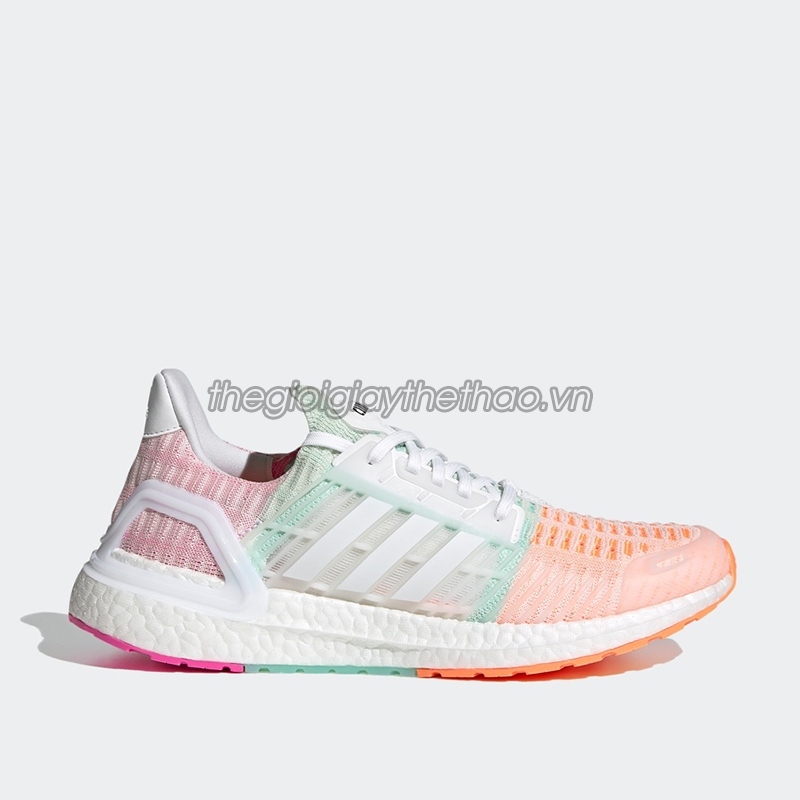 giay-the-thao-nu-adidas-ultraboost-cc-1-dna-fz2542-h1