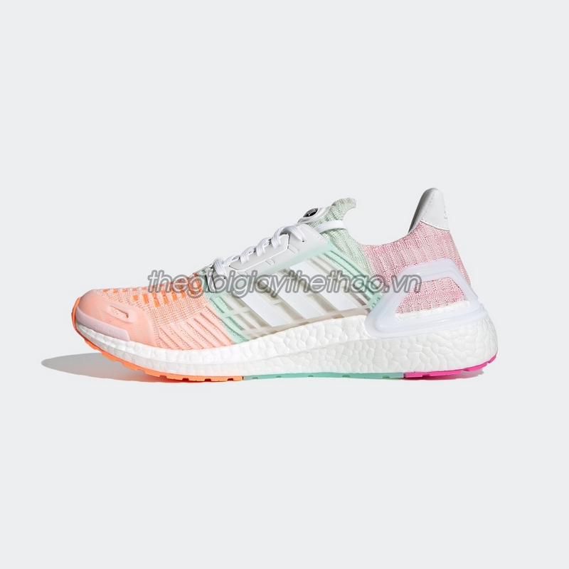 giay-the-thao-nu-adidas-ultraboost-cc-1-dna-fz2542-h2