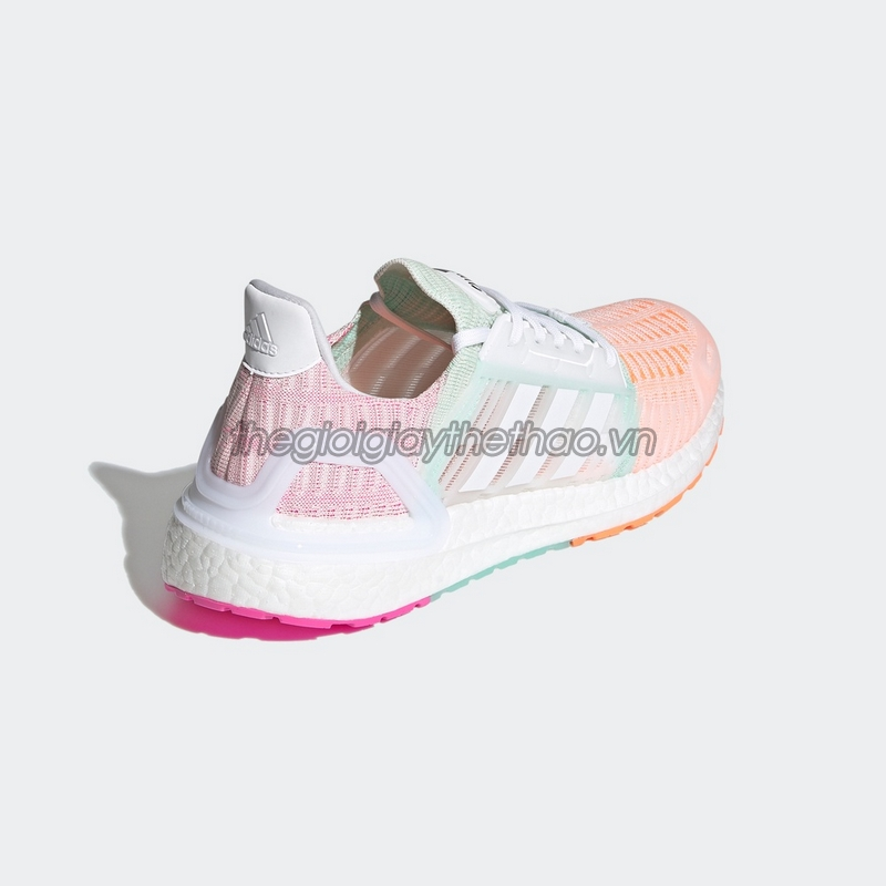giay-the-thao-nu-adidas-ultraboost-cc-1-dna-fz2542-h5
