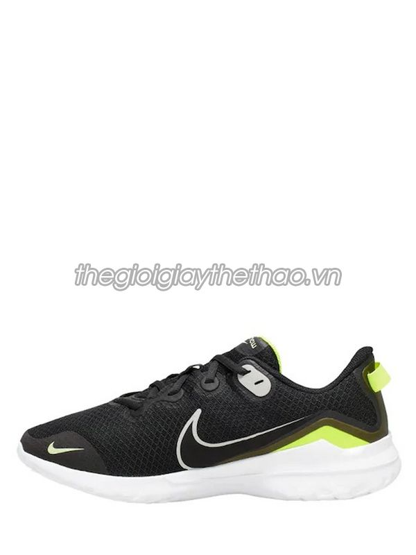 giay-nike-renew-ride-cd0311-007 (2)