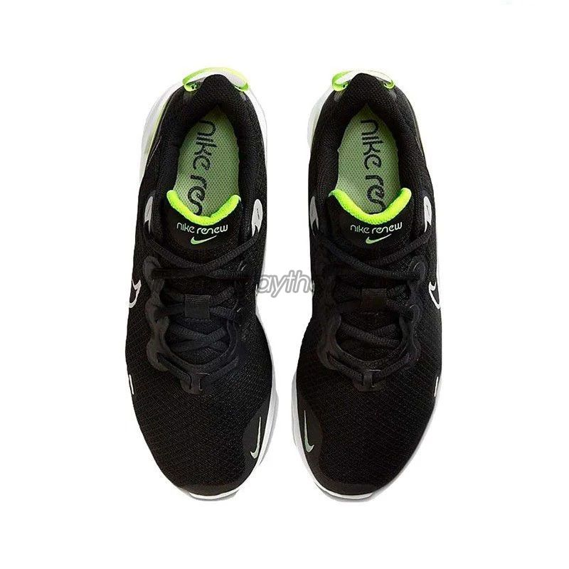 giay-nike-renew-ride-cd0311-007 (3)