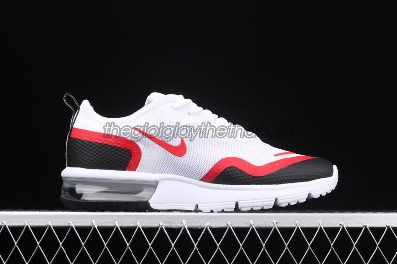 Nike Air Max Sequent 4.5 SE BQ8823 100