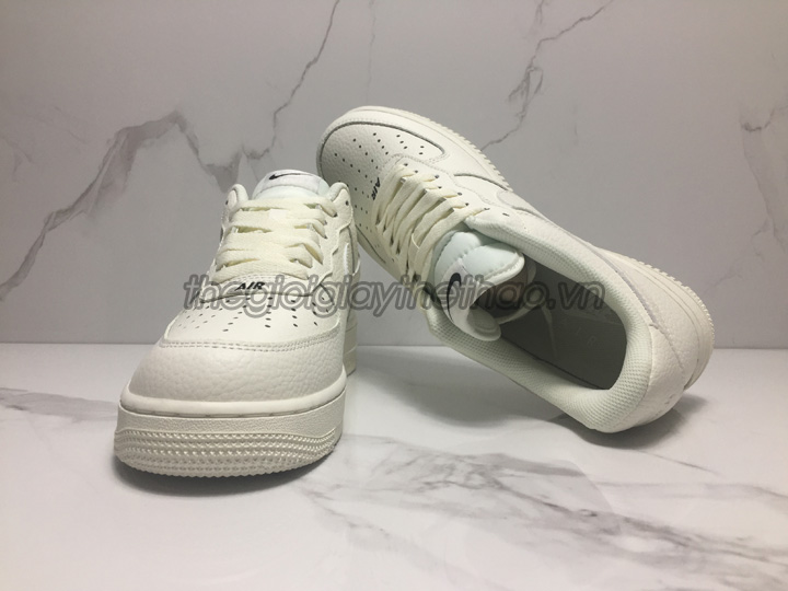 Giày Nike Air Force 1 '07 LV8 Sport 8