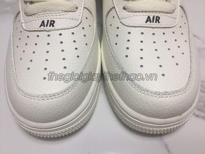 Giày Nike Air Force 1 '07 LV8 Sport 9