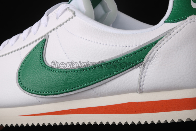 "Giày Nike Cortez ""Hawkins High School"" x Stranger Things 12"