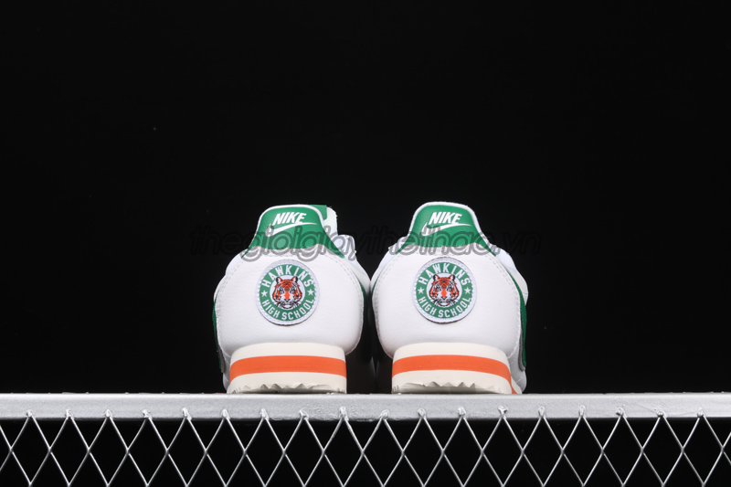 "Giày Nike Cortez ""Hawkins High School"" x Stranger Things 4"