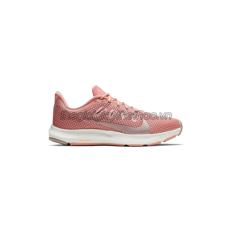 GIÀY THỂ THAO NỮ NIKE QUEST 2 H1