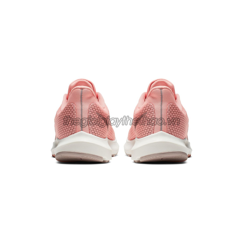 GIÀY THỂ THAO NỮ NIKE QUEST 2 H3