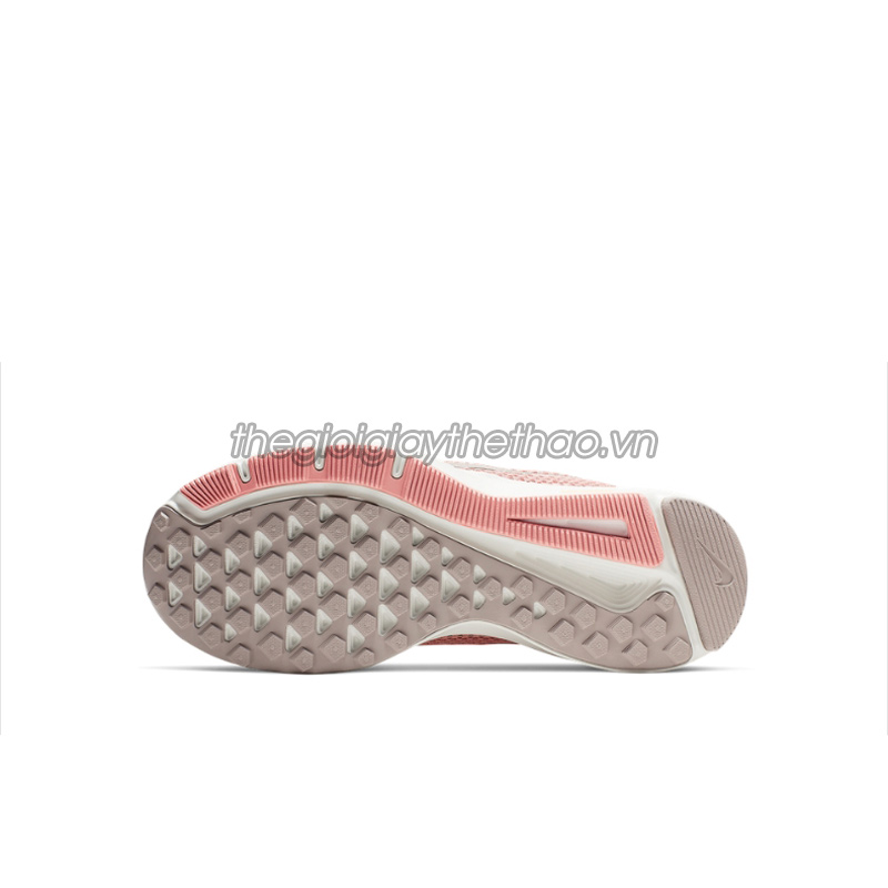 GIÀY THỂ THAO NỮ NIKE QUEST 2 H5