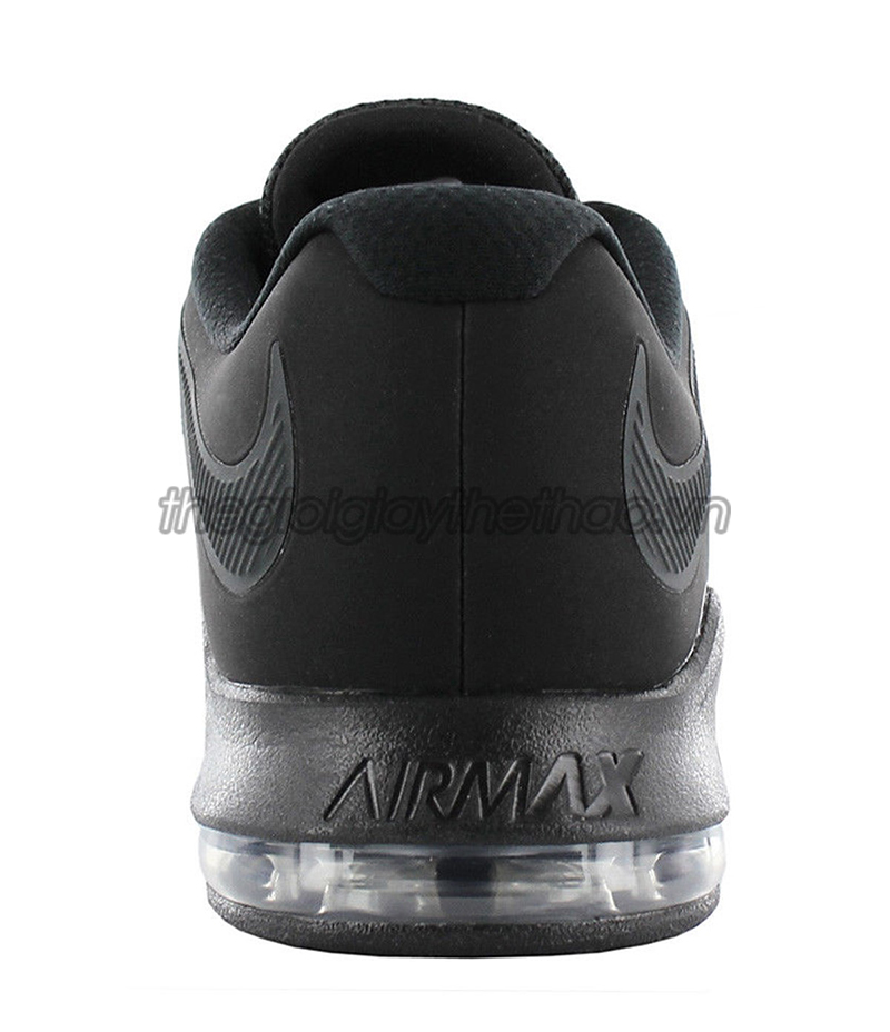 Giày thể thao nam Nike Air Max Alpha Trainer AA7060 009 5