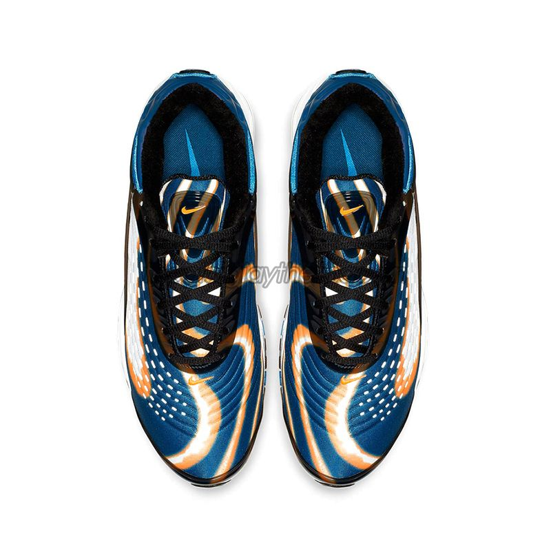 Giày thể thao Nike AIR MAX DELUXE AJ7831-002 h1