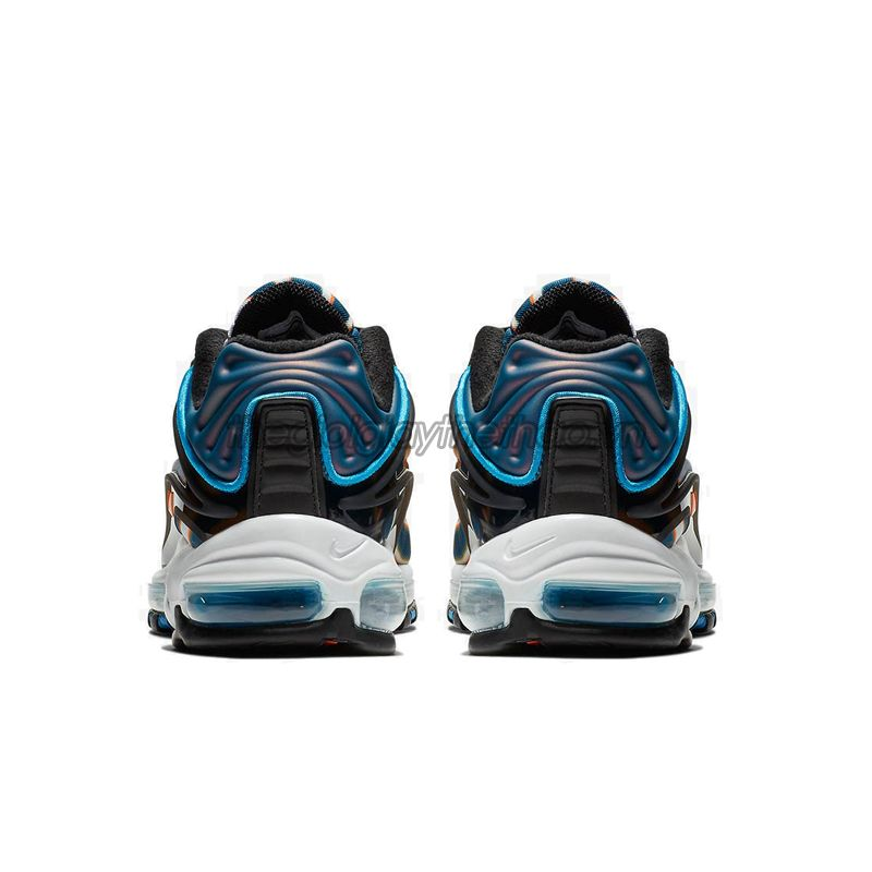 Giày thể thao Nike AIR MAX DELUXE AJ7831-002 h3