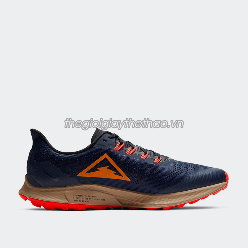 Giày Nike Air Zoom Pegasus 36 Trail AR5677 1