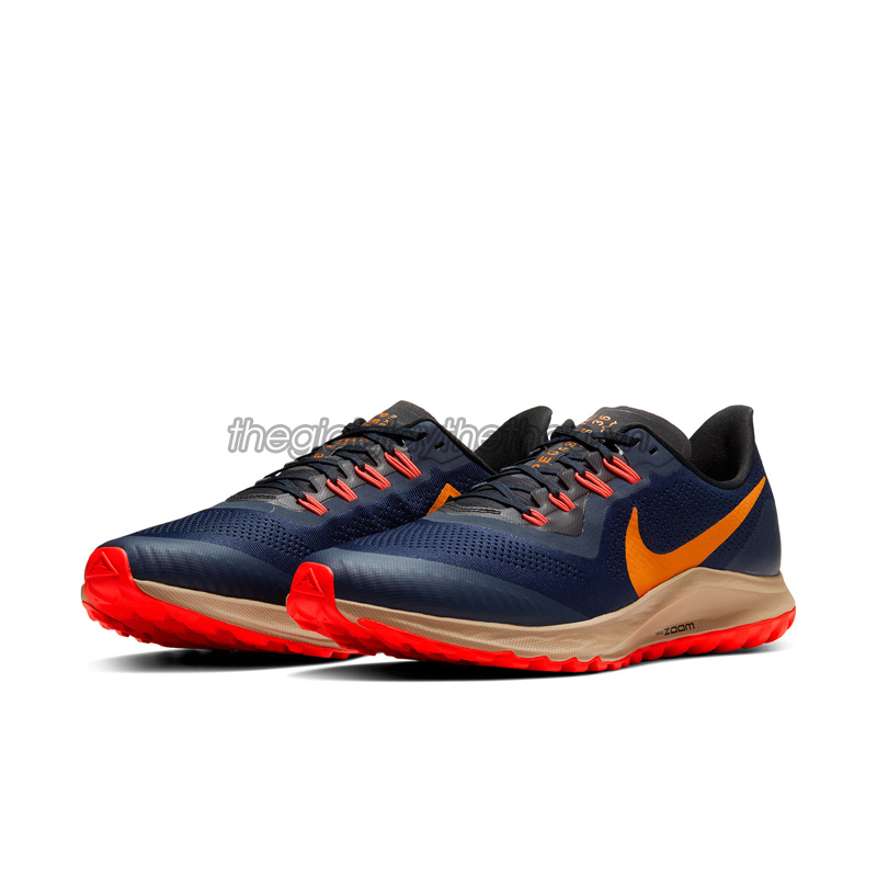 Giày Nike Air Zoom Pegasus 36 Trail AR5677 5