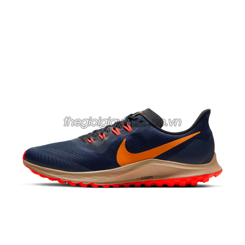 Giày Nike Air Zoom Pegasus 36 Trail AR5677 6