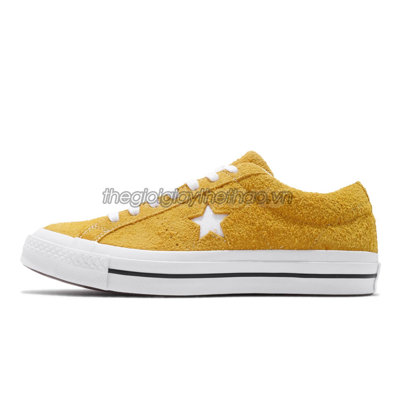 Giày Converse One Star Ox 165033C 1