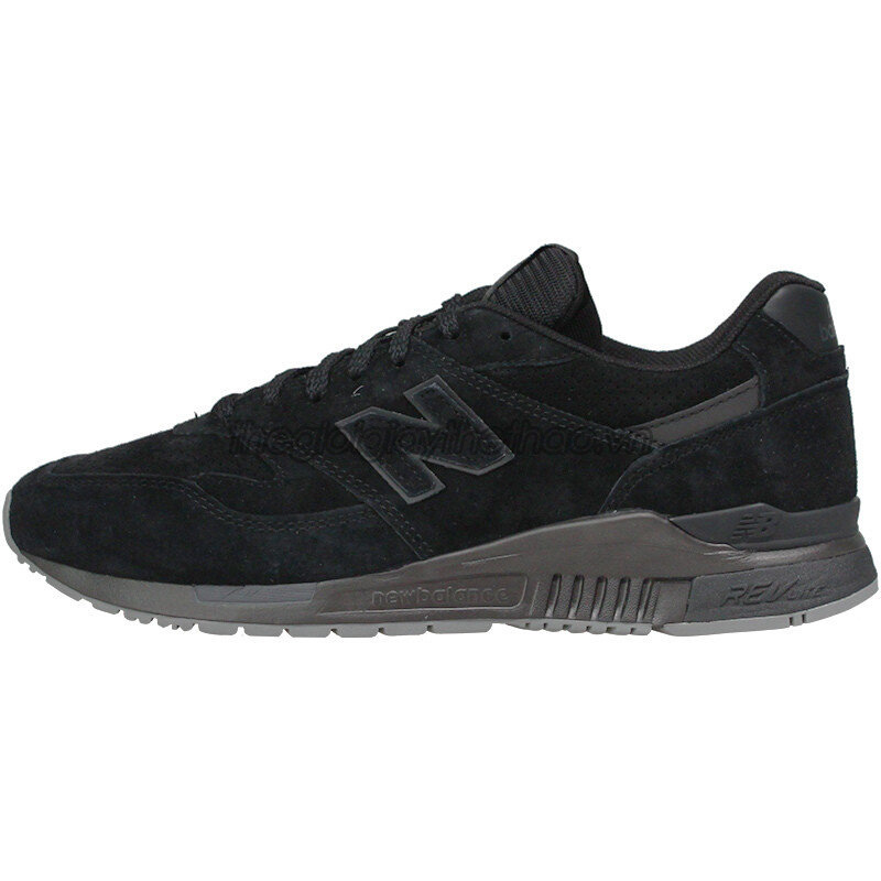 Giày New Balance 840 Black ML840AE 2