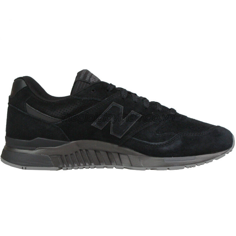 Giày New Balance 840 Black ML840AE 3