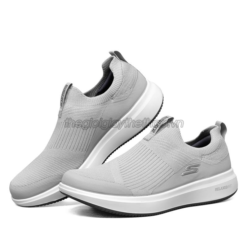 giay-skechersgo-walk-steady-216051-gynv