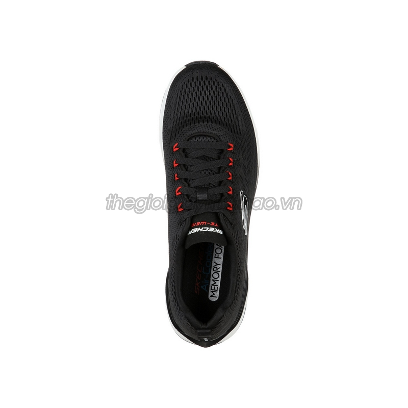 giay-skechersultra-groove-232032-nvrd