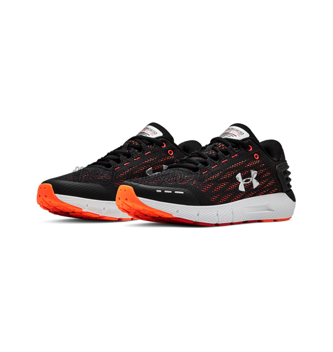 Giày Under Armour UA Charged Rogue 3021225 5