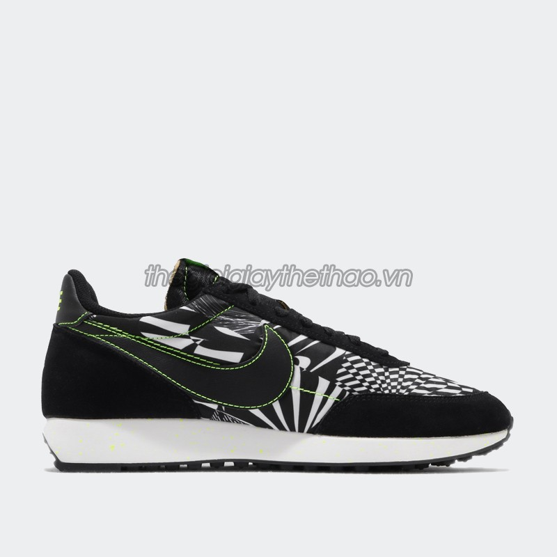 Giày Nike Air Tailwind 79 Illusion Pack Black CZ6362-907