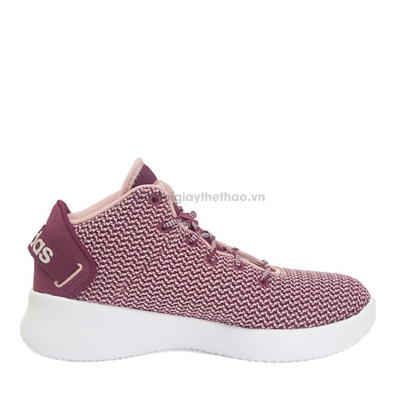 new products 7f34d 77ab9 Giày Adidas NEO CloudFoam Refresh Mid