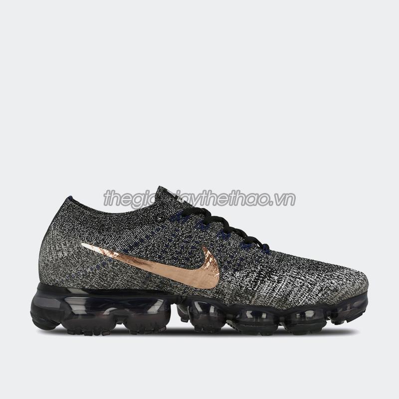 ab920ea45f67b Giày thể thao Nike Air VaporMax