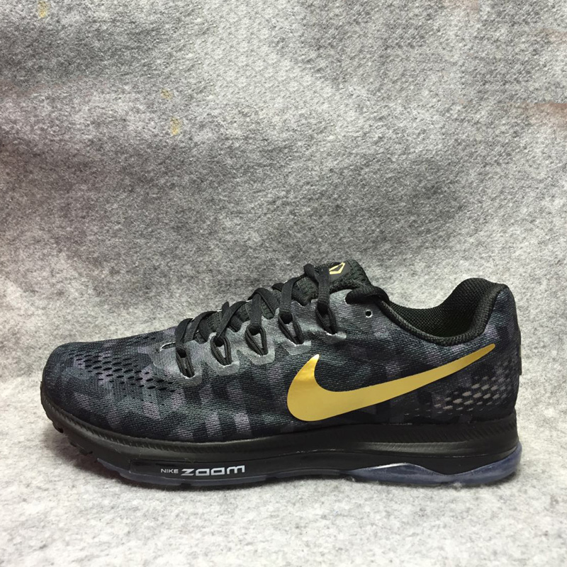 quality design 41a1b 5f7a8 Giày Nike Air Zoom All Out Low