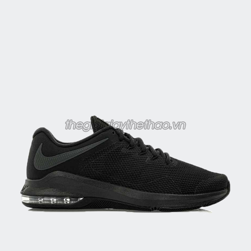 Giày thể thao nam Nike Air Max Alpha Trainer AA7060 009