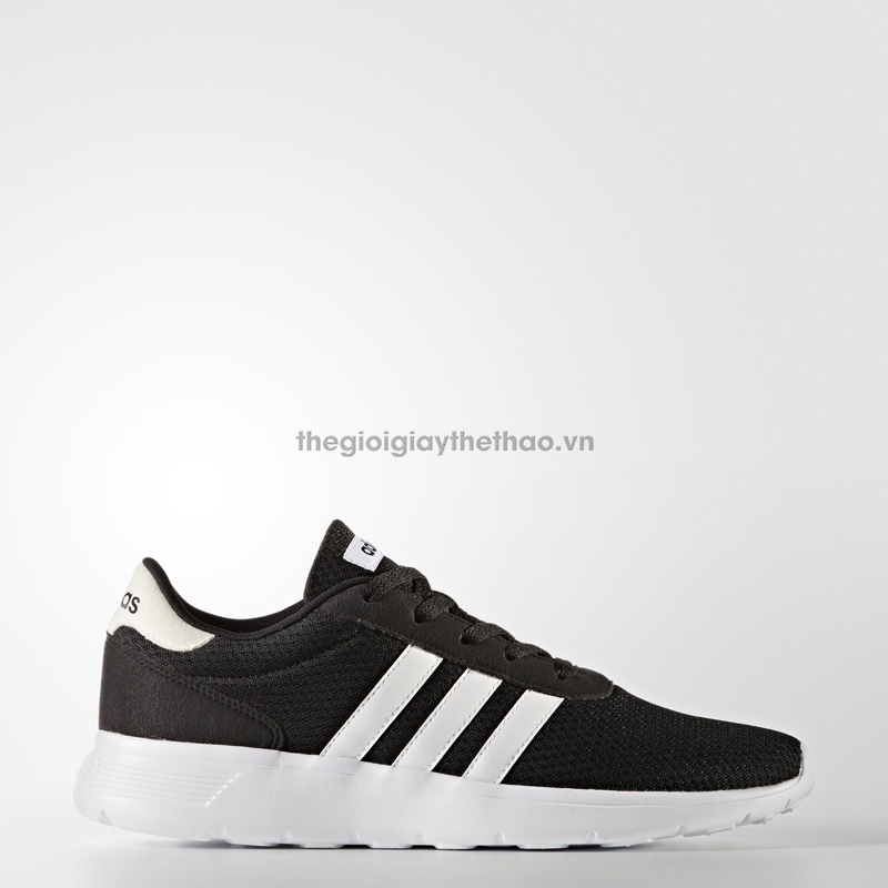 sports shoes fa127 7c663 ... italy giÀy adidas neo lite racer chÍnh hng e7448 6f71f
