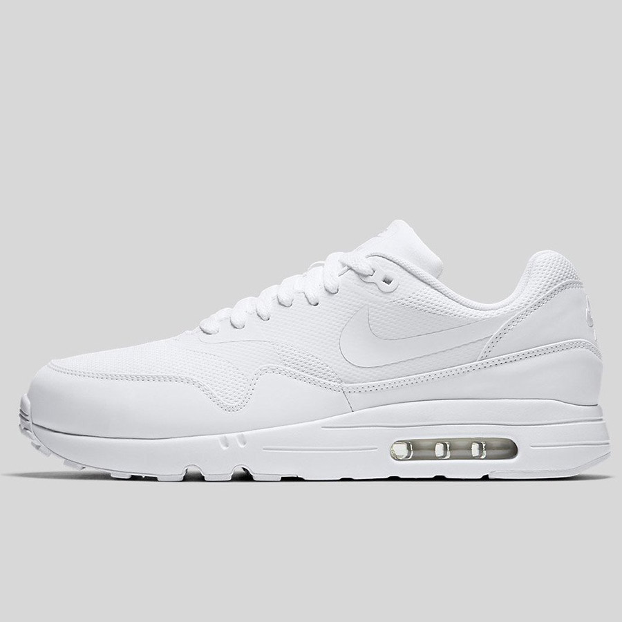 huge selection of d0c66 05140 GIÀY NIKE AIR MAX 1 ULTRA 2.0 ESSENTIAL
