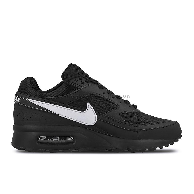 purchase cheap 36031 df963 ... coupon for giày nike air max bw ultra giày th thao chính hng 64958 be19b