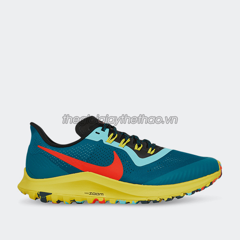Giày Nike Air Zoom Pegasus 36 Trail AR5677