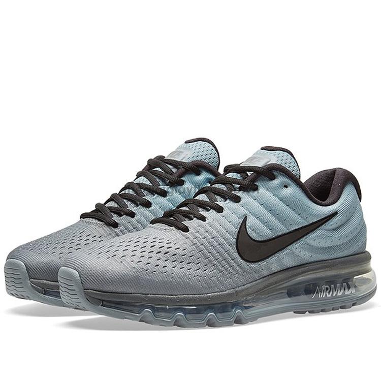 Nike Air Max 90 Jacquard Sneakers Nike mytheresa