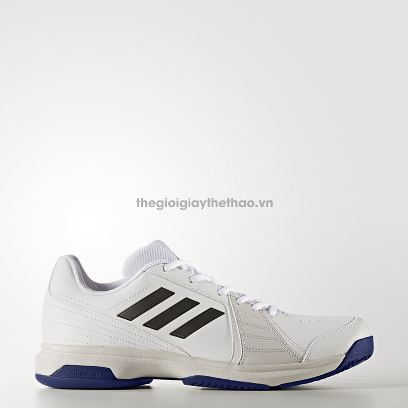 GIÀY ADIDAS BARRICADE APPROACH (BY1603)
